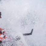 © Amory Ross/Team Alvimedica/Volvo Ocean Race