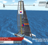 © Many Players / America's Cup