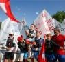 Optimist - Nicolas Rolaz Champion du Monde - Swiss Sailing