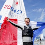 action, adrenalin, Aquece Rio, athletic, athlets, Bernaz, Brasil, Brazil, breeze, Brésil, colour, crew, design, dinghy, Fédération Française de Voile, fiberglass, fleet, fun, horizontal, International Sailing Federation, ISAF, ISAF Sailing World Cup, Laser, liquid, logistic, Nacra17, ocean, Olympic, Olympic class, Olympic sailing, one design, outdoor, performance, physical, regatta, Rio 2016, Rio de Janeiro, sail, sailing, sea, sport, sunny, tactic, team, team work, test event, tourism, tourist, training, trim water, water, weather, wind, wind surf, yacht, yachting