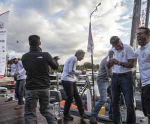 Axon Racing, Benoit Marie, Benoit Morelle, CClass, Class C, Cogito, Geneve, LittleCup, Regate, Société Nautique de Geneve, Sport, Voile