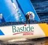 60, Banque Image TJV 2015, Bastide, Depavant, Kito, OTIO