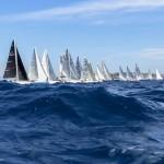 IRC, Marseille, SNIM, SNIM 2016, SNM, Société Nautique de Marseille, regatta, régate