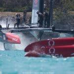 2017, 35th America's Cup Bermuda 2017, AC35, Sailing, 35th America's Cup Bermuda 2017|AC35, North America|Bermuda