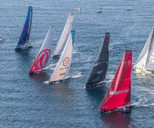Fleet,Aerial,Helicopter,Practice Race,2017-18,Teams,Point of view,Kind of picture