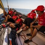 Start,Commercial,Pre-race,MAPFRE,NORTH SAILS,2017-18,on board,on-board,leg zero,Race Suppliers,Prologue