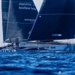 ARGO, Extreme sailing, Fastest boats, GC32, GC32 MARSEILLE ONE DESIGN, GC32 Racing Tour, Marseille, catamaran, foiling, foiling catamaran, one design yacht, sailing, speed, yachting