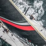 Aerial,Bowman,Action,Portugal,Lisbon,2017-18,on board,on-board,port, host city,Team Sun Hung Kai/Scallywag,Ben Piggott,Kind of picture, The Mirpuri Foundation In-Port Race