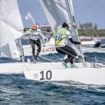 Action, Bahamas, League, Nassau, Regatta, SSL, SSL Finals 2017, SSLFinals, Sailing, Sailors, Sport, Star, Star sailors League, Water, Water sport