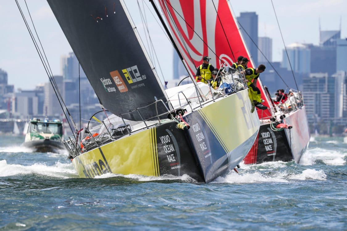 Start,Leg 4,Melbourne,Dongfeng,2017-18,port, host city,Team Brunel,Melbourne-Guangzhou