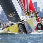 Start,Leg 4,Melbourne,Dongfeng,2017-18,port, host city,Team Brunel,Melbourne-Guangzhou