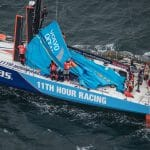 Aerial,Leg 2,Helicopter,China,Leg 4,Hong Kong,2017-18,Arrivals,port, host city,Vestas 11th hour Racing,Teams,Point of view,Kind of picture